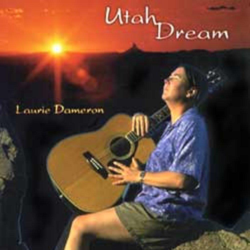 Utah dreambig