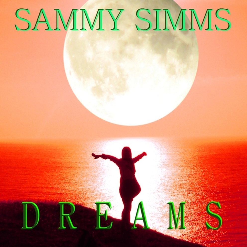 Dreams bigger