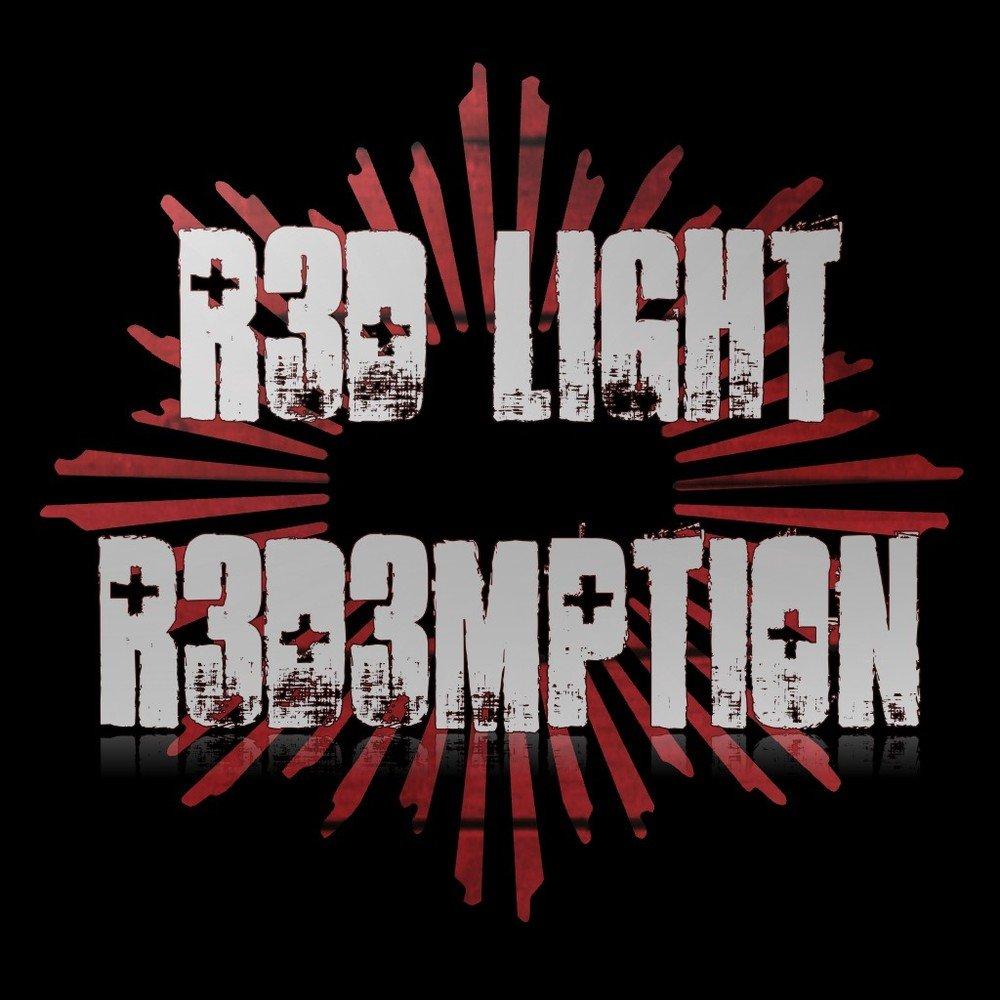Rlr logo 04.2