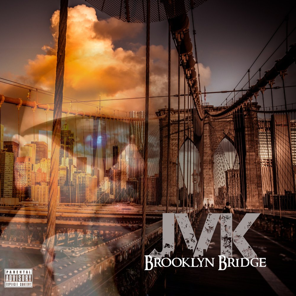Brooklyn bridge new final