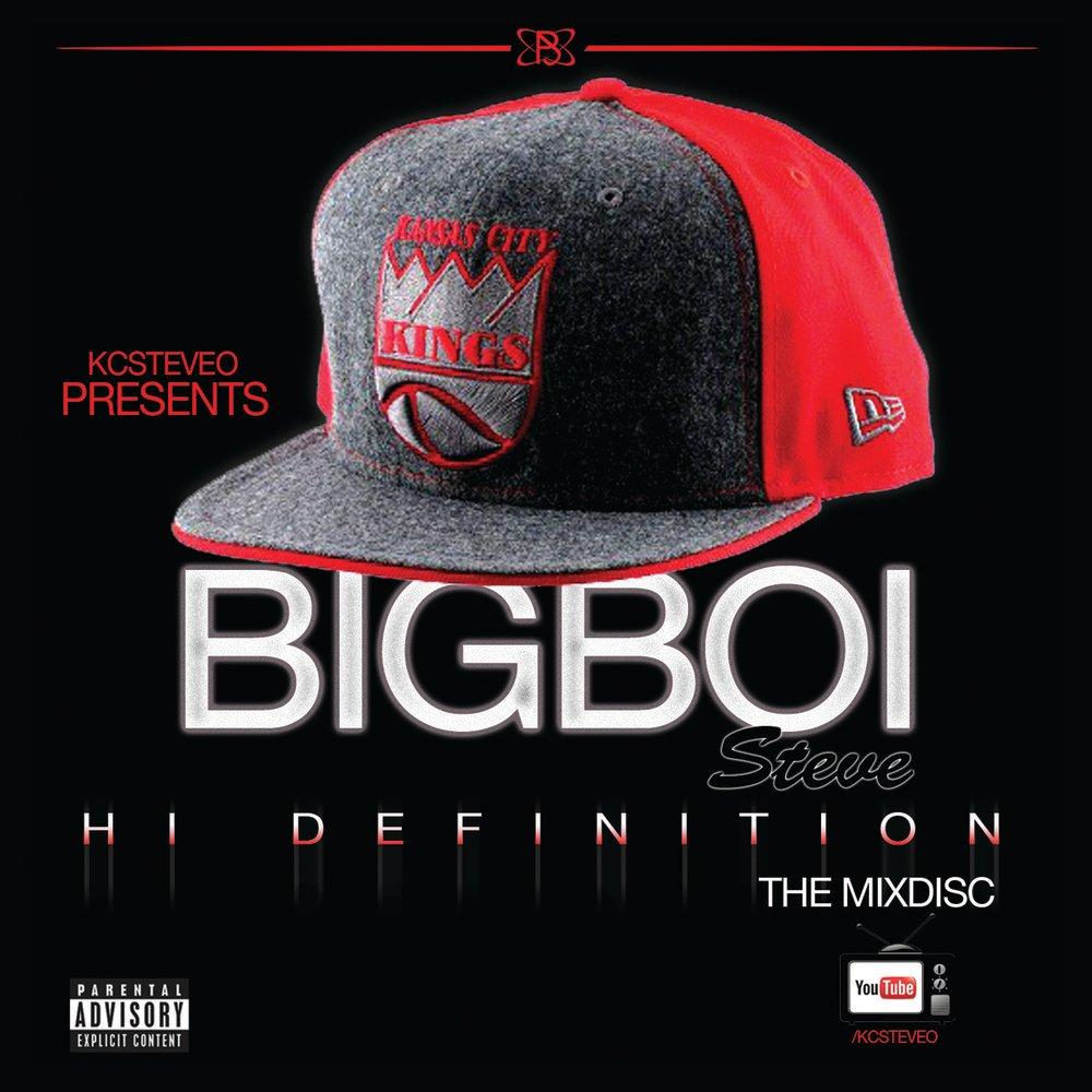 Bigboiwithbleed  1