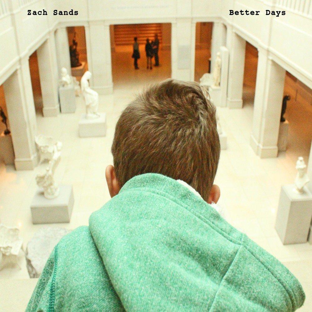 Better days v1 copy3