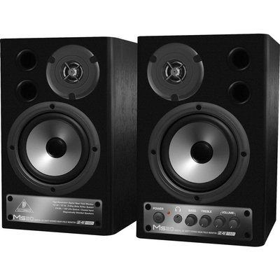 $500 UP TO $ 5000 beats for lease