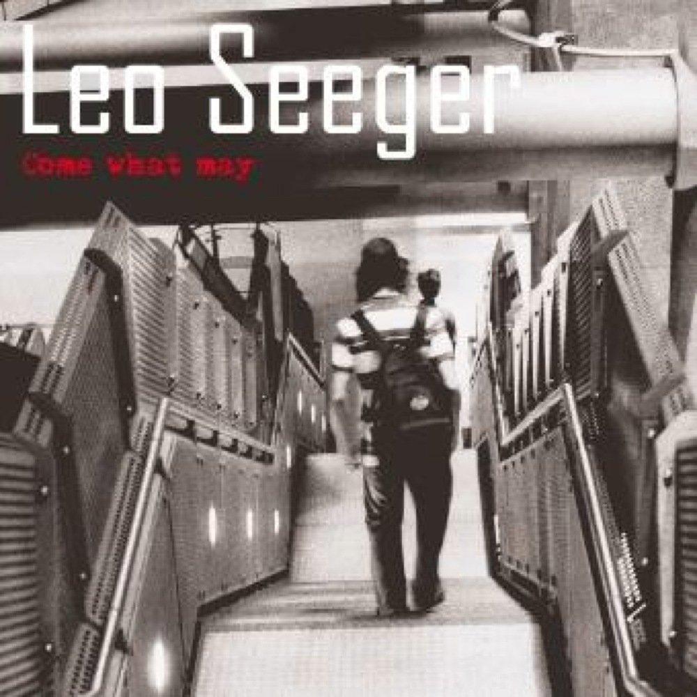 Leoseeger 20110811 9111