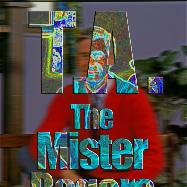 Trippy mr rogers e1332188602137