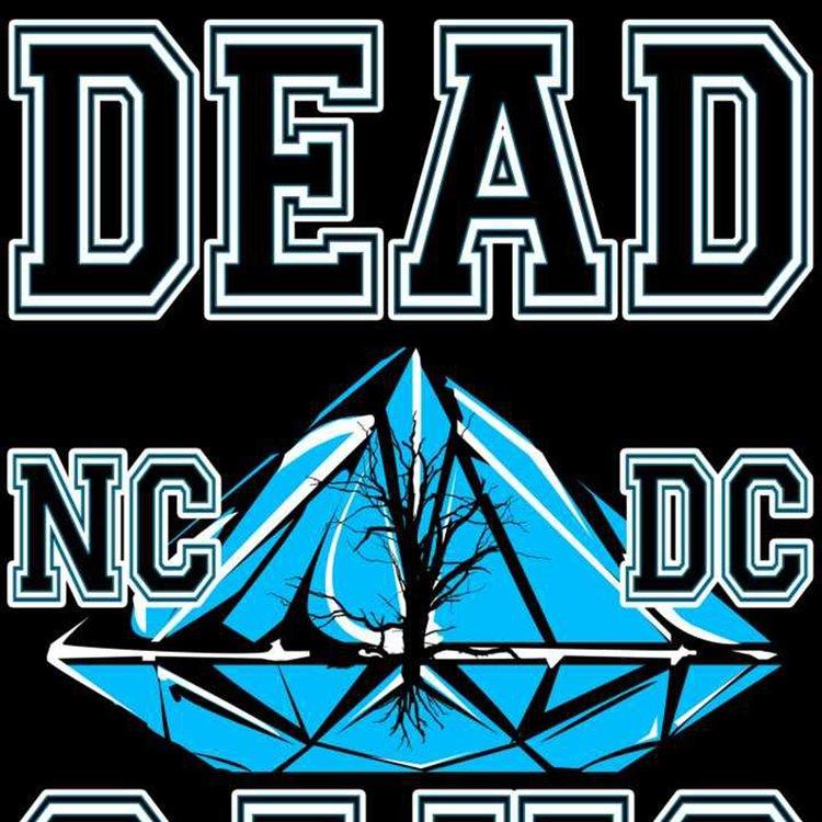 Diamond shirt logo  1000pixel