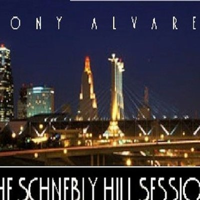 The Schnebly Hill Sessions