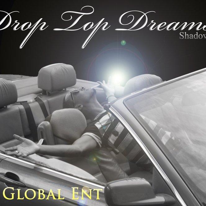 Droptop dreams