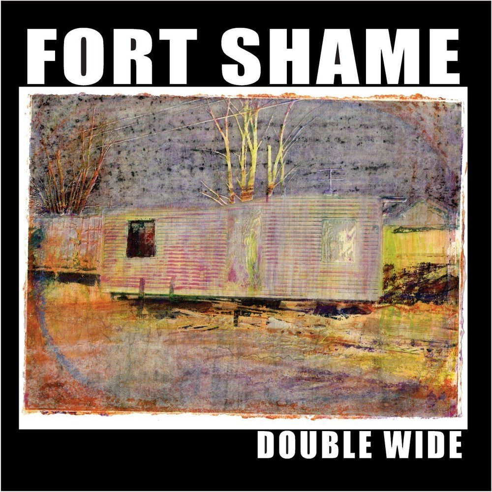 Double wide cover