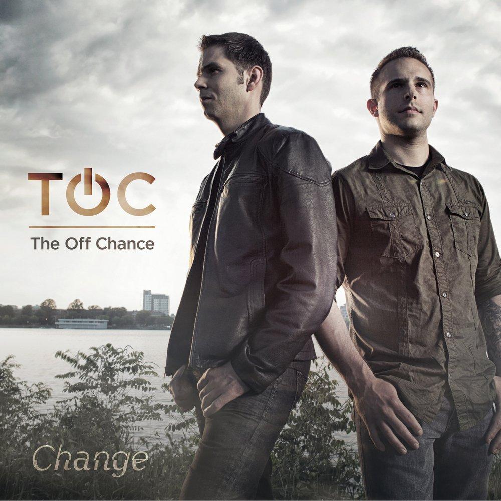 Toc cd cover itunes 002 no line