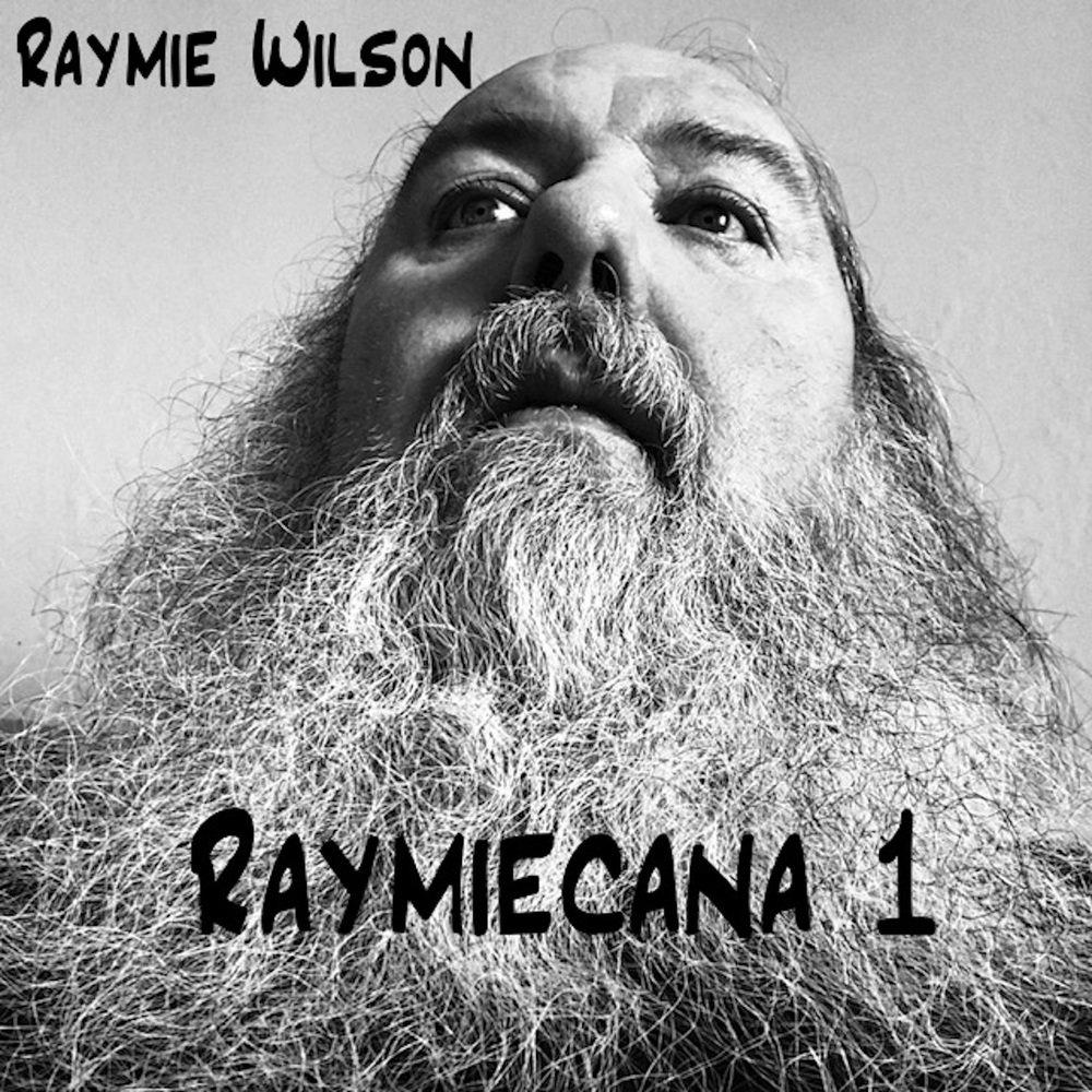 Raymiecana 1