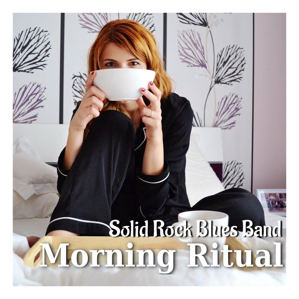 Morning ritual   image c danatentis