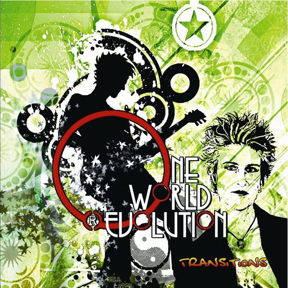 Transitions cd cover 300 dpi