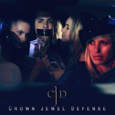 Crown Jewel Defense