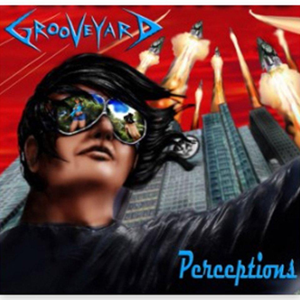 Grooveyard perceptions