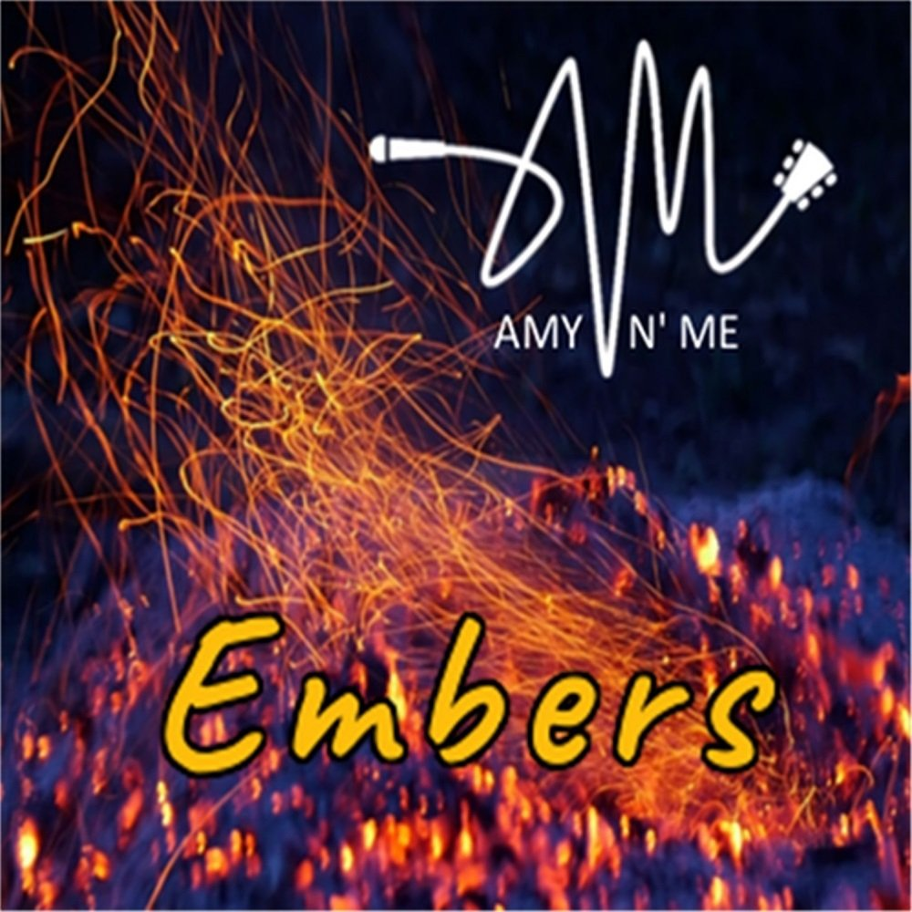 Embers2coverdigitalsize2