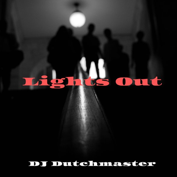 Lights Out (Shine) radio edit by DJ Dutchmaster ™ | ReverbNation