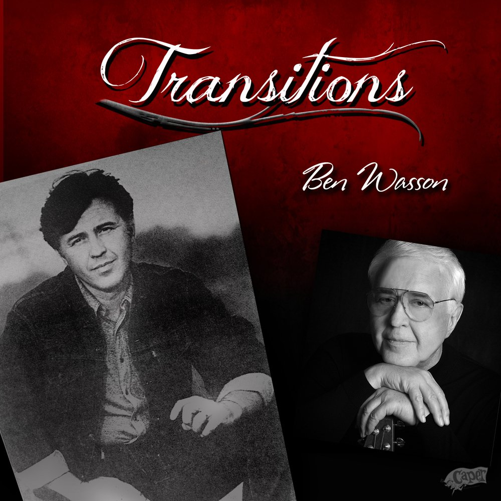 Transitions cover 5d 2
