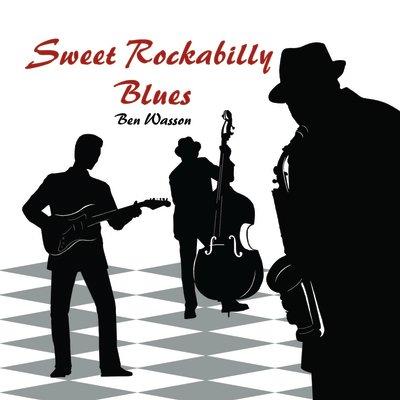 Sweet Rockabilly Blues