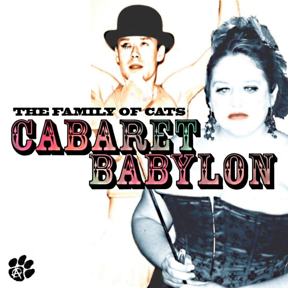 Cabaret babylon front 1000