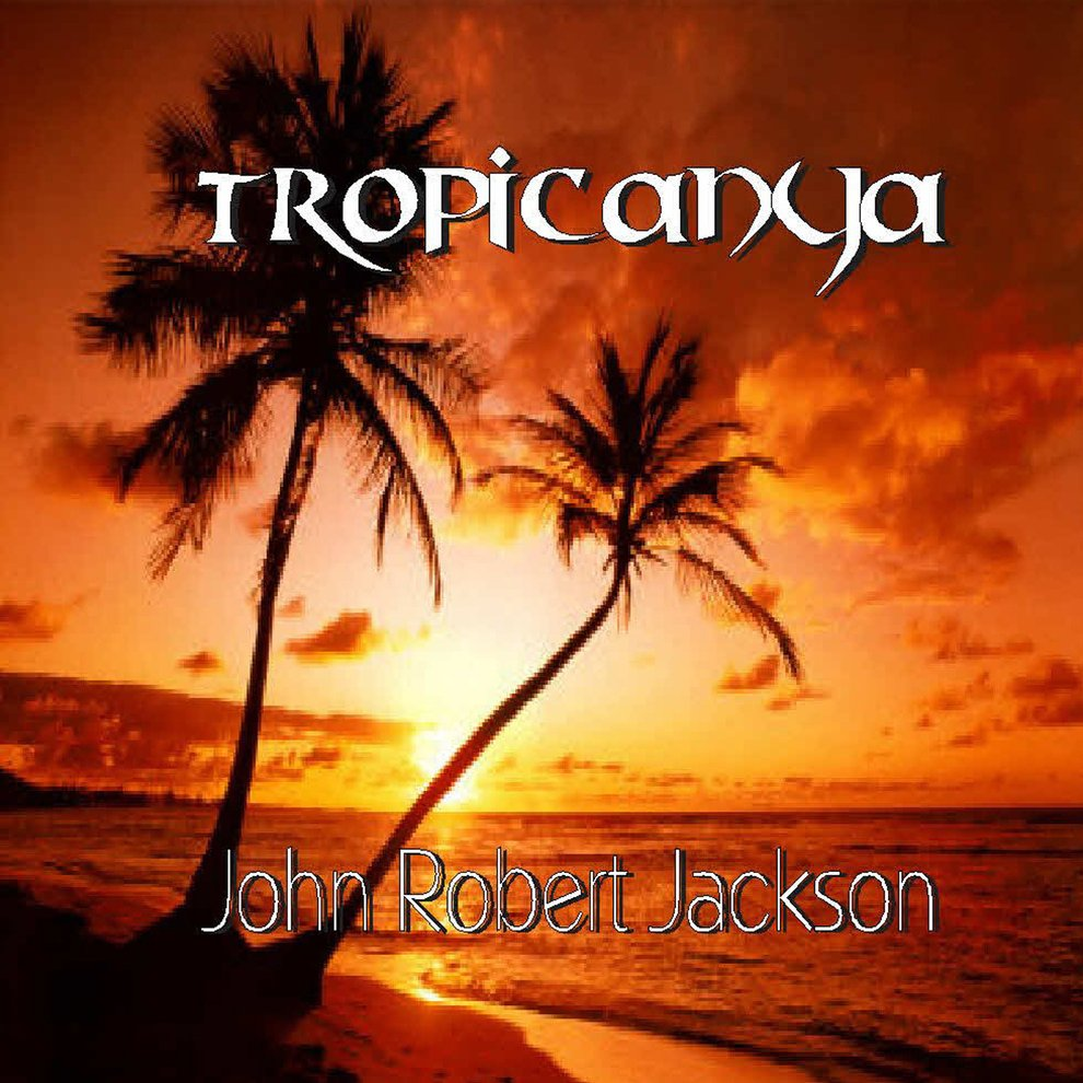 Tropicanyawide