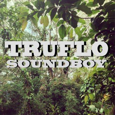 Sound Boy