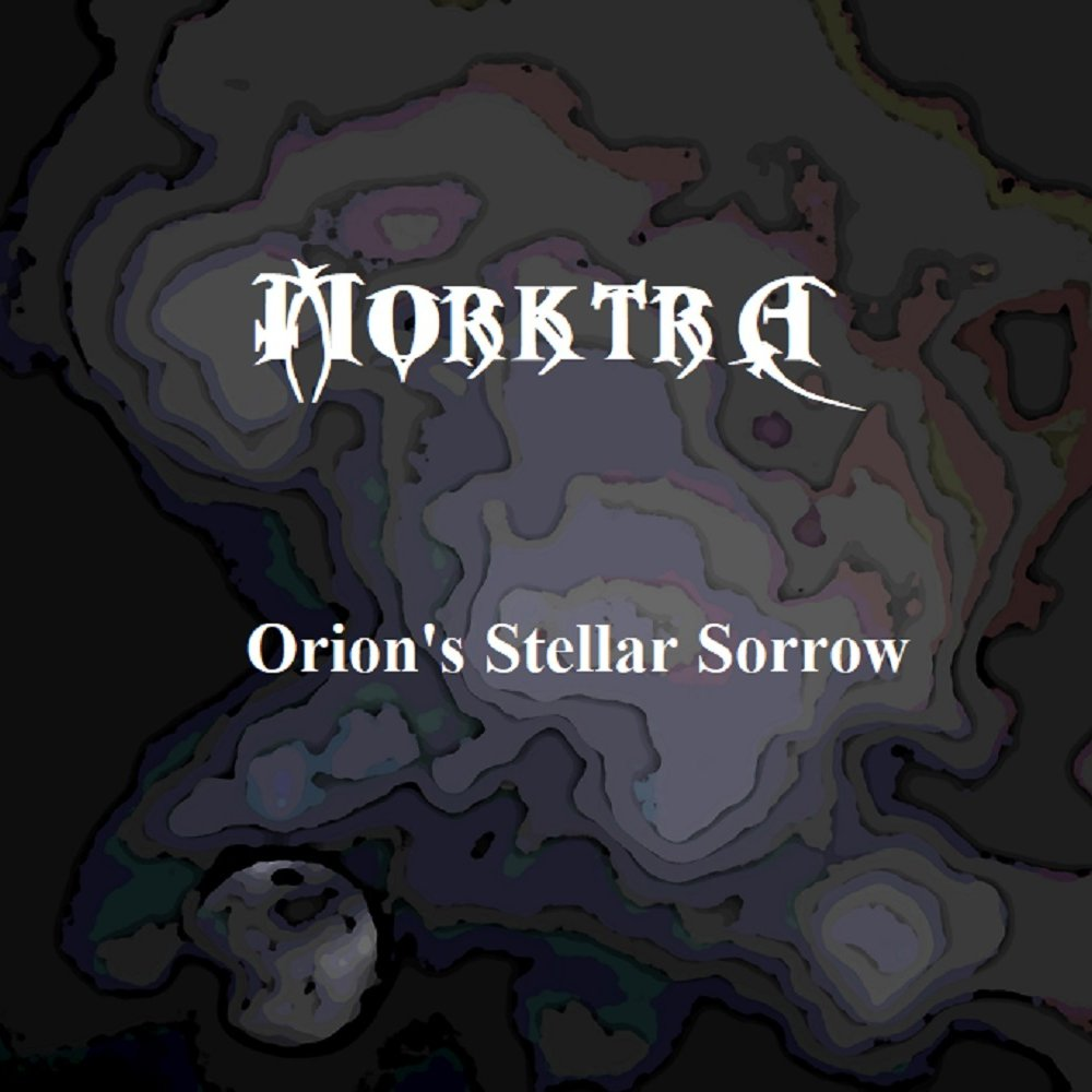 Orion s stellar sorrow