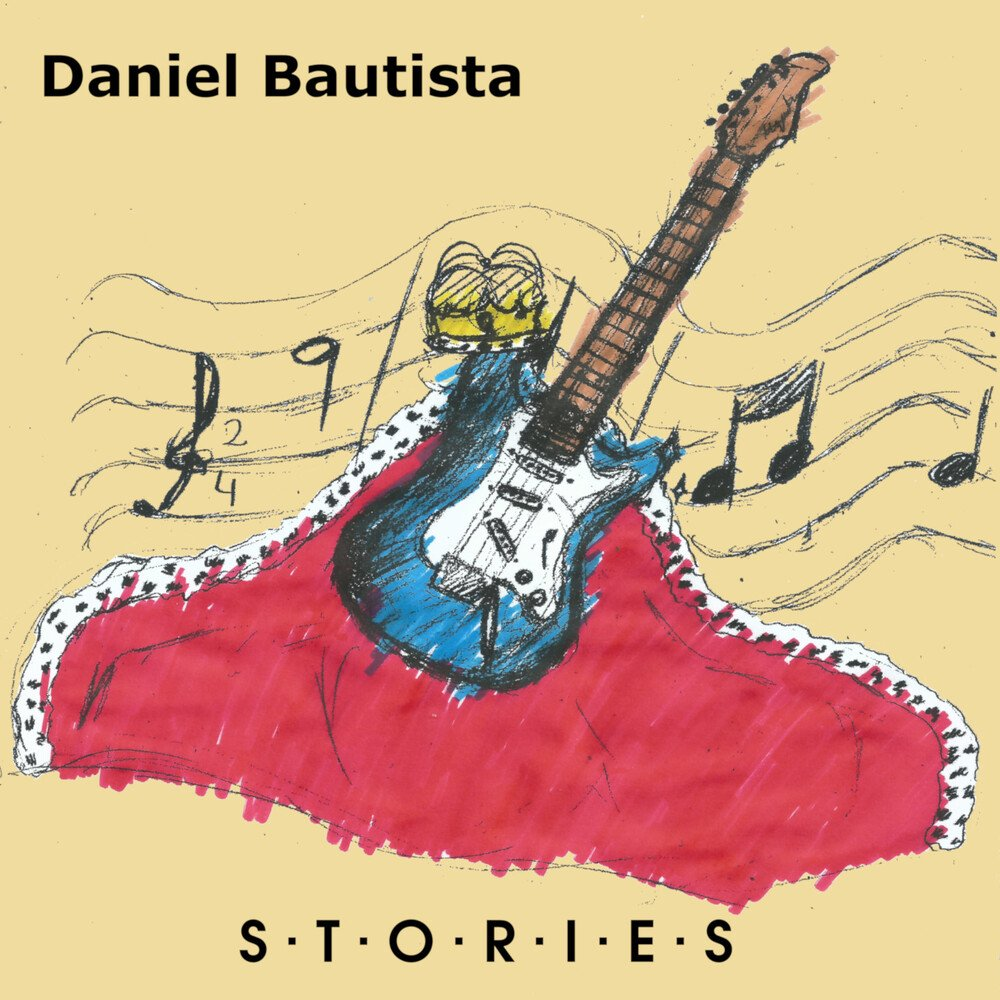 Stories 1600x1600