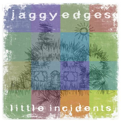 little incidents