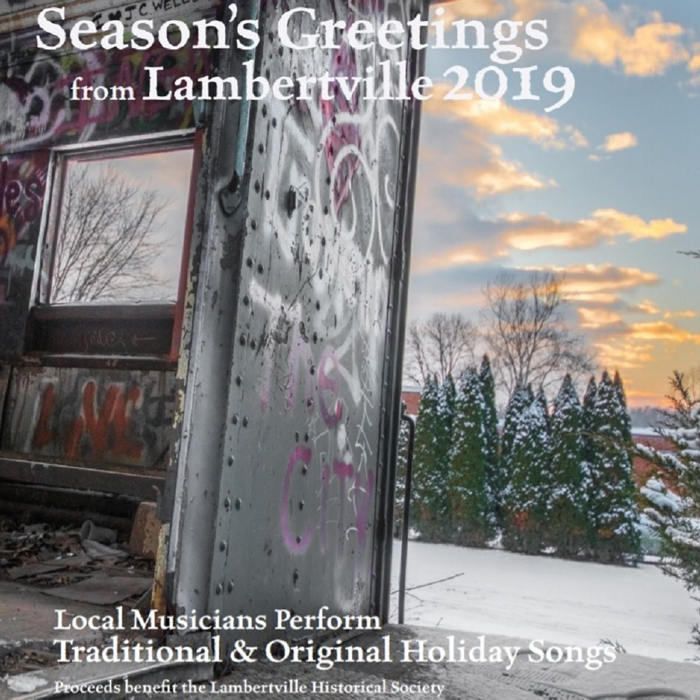 Lhs holiday cover 2019 large
