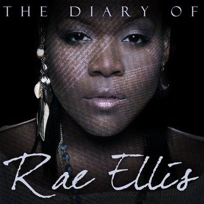 The Diary Of Rae Ellis