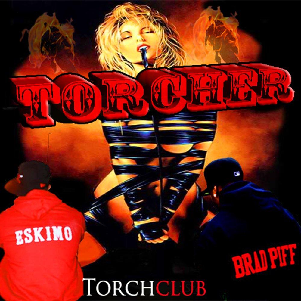 Torcher1000
