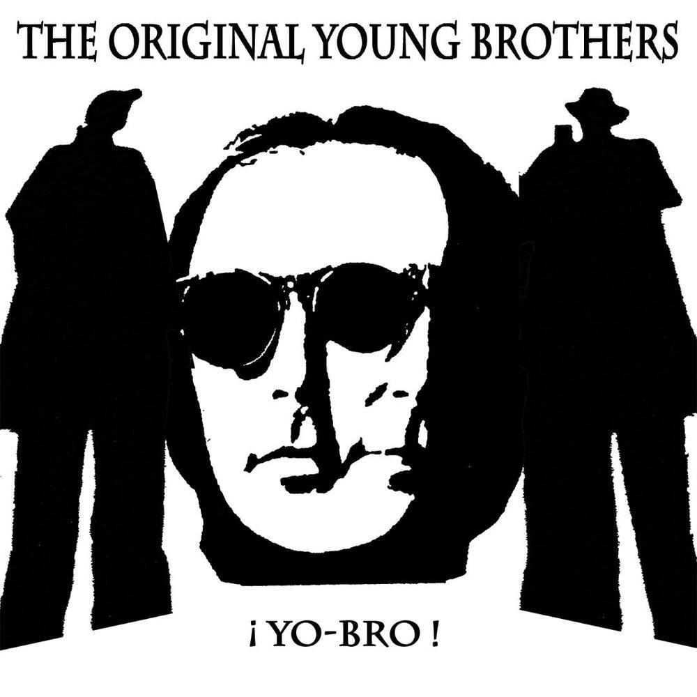 Theoriginalyoungbrothersalbum
