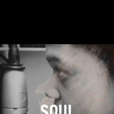 Soul High Nights