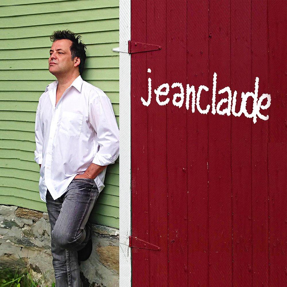 Jeanclaude 3000 300