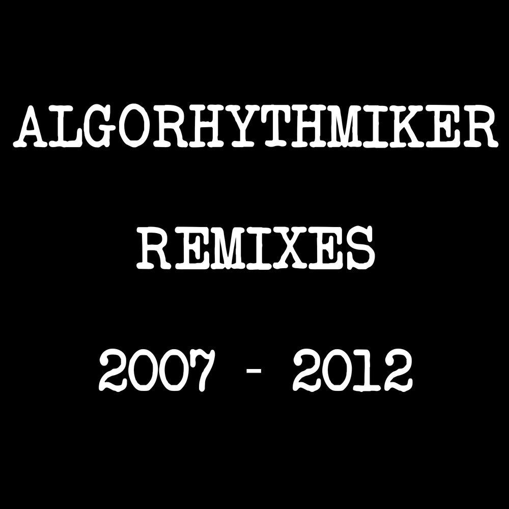 Remixes restorm