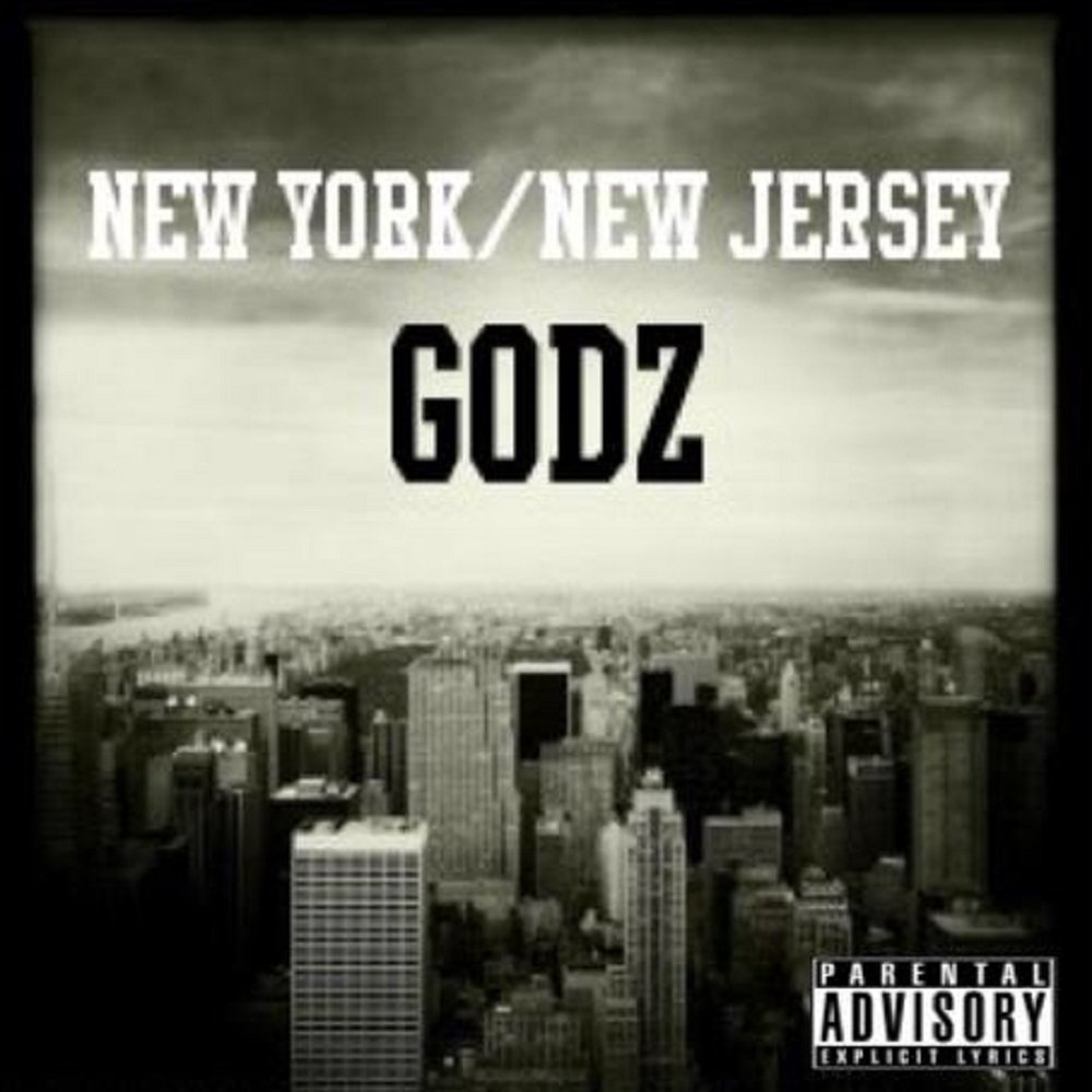 New york new jerz backfront cover