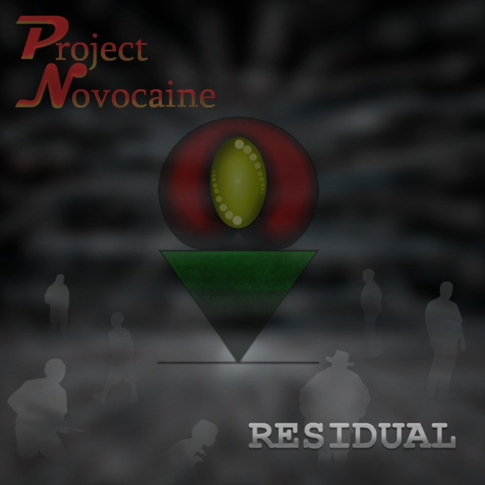 Cd cover front 1