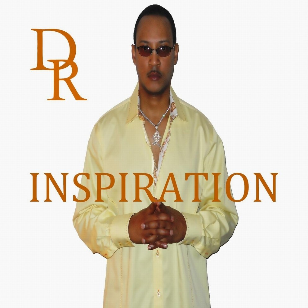 Inspirationfront1 16