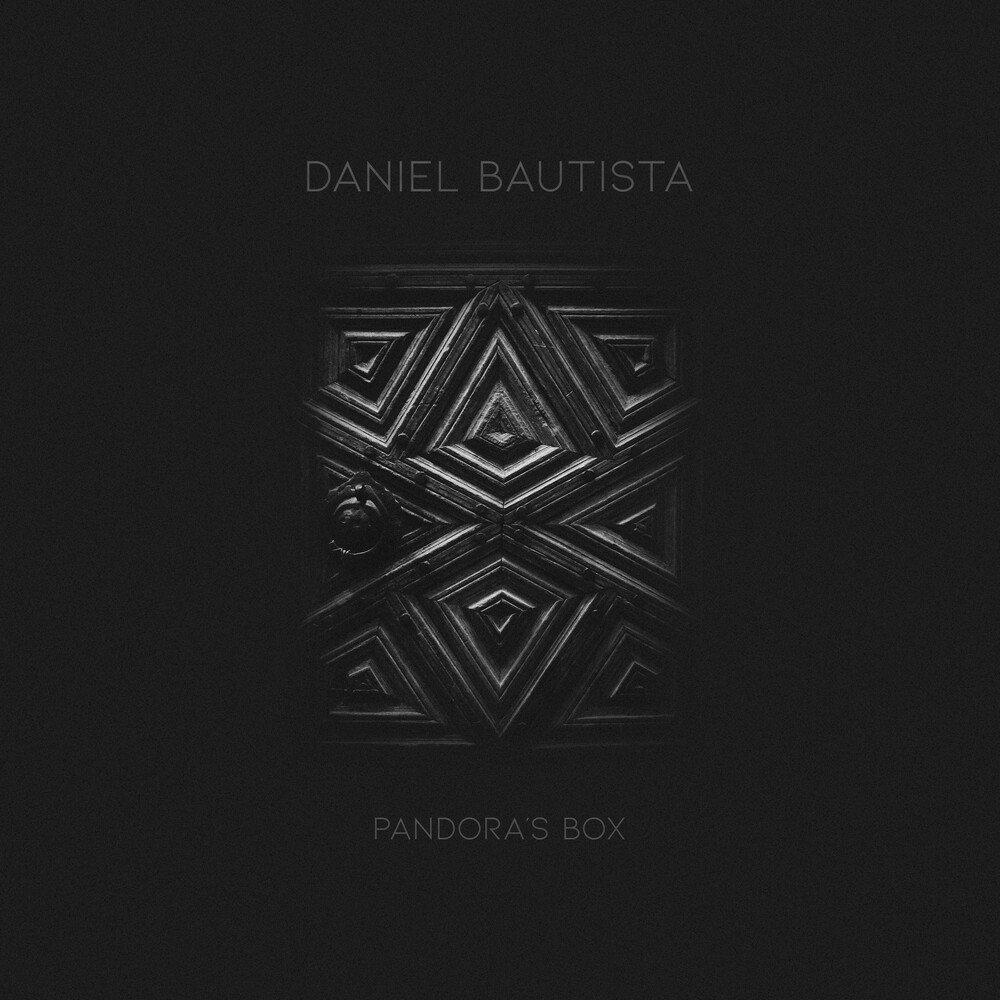 Pandoras box 3000x3000