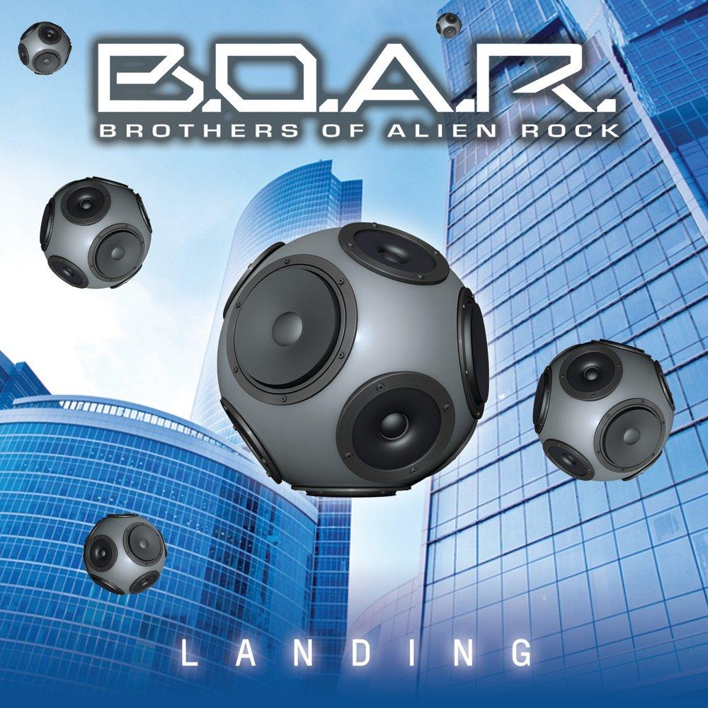 Cover boar3
