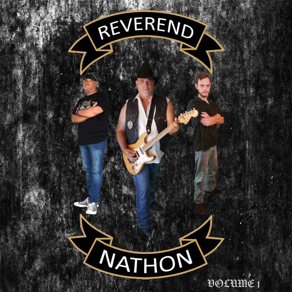 Rev n8 3 album art1