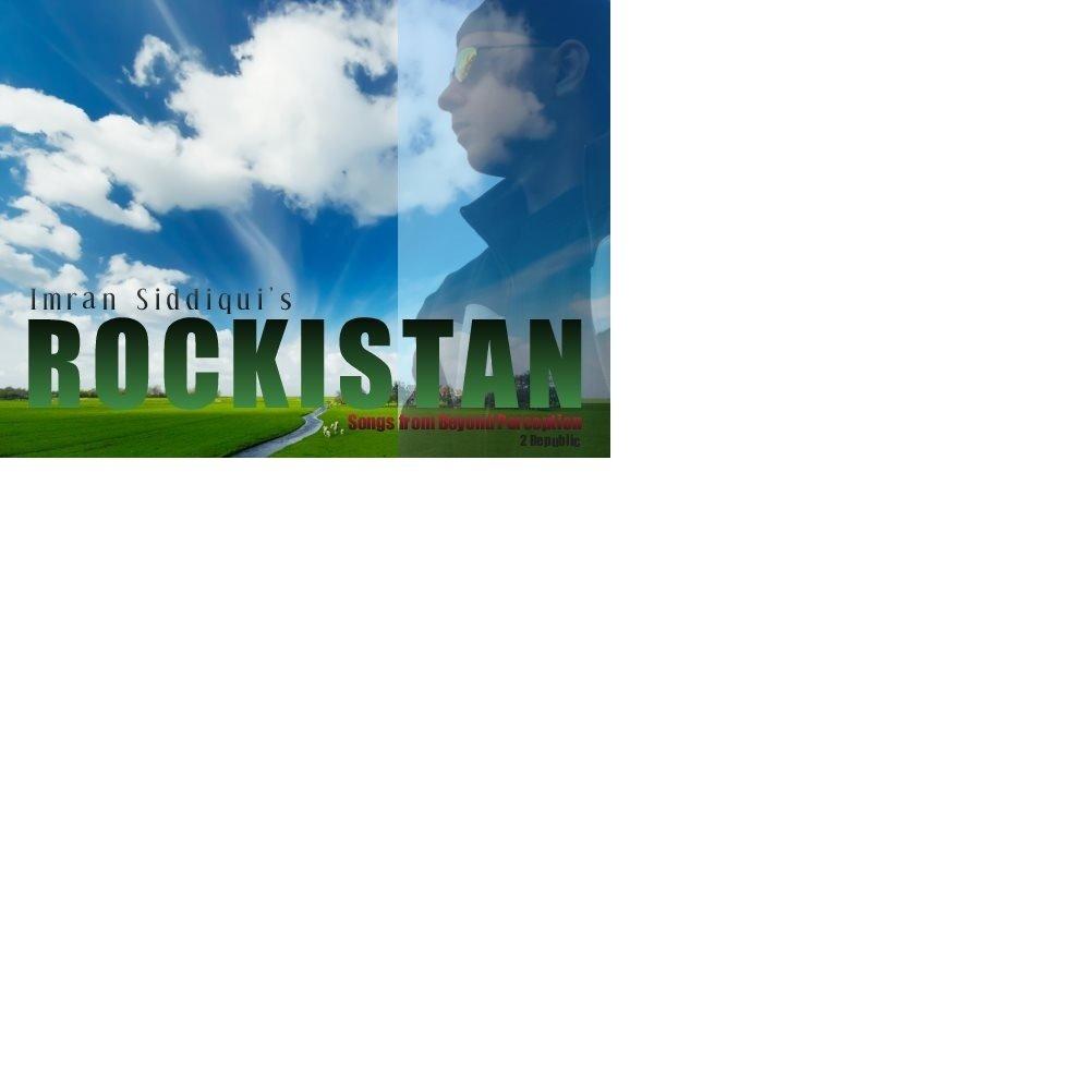Rockistan