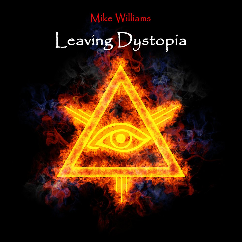 Leaving dystopia cover art   high res