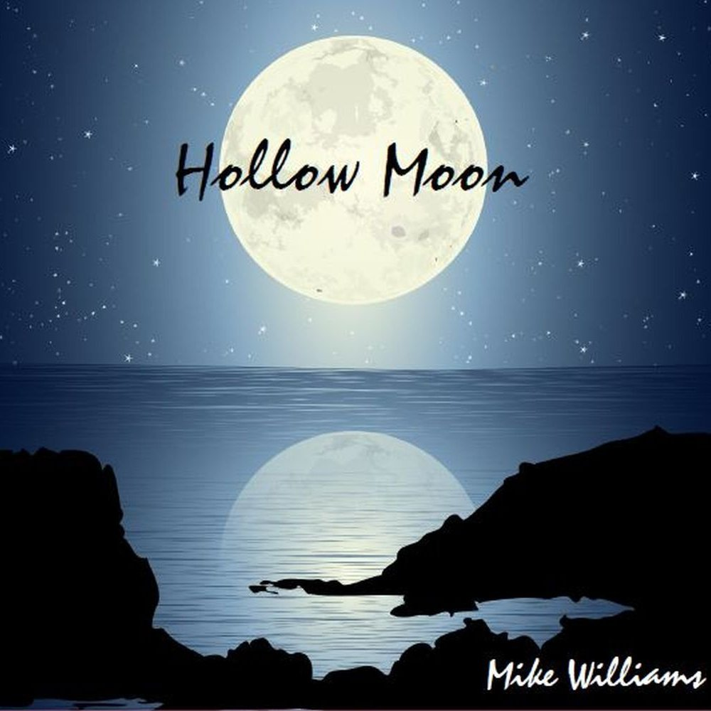 Hollow moon front cover large