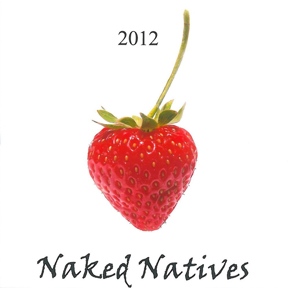 Naked natives 2012 front cover hirez