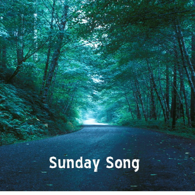 Sunday song cover