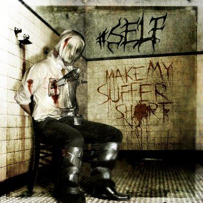Make my suffer short