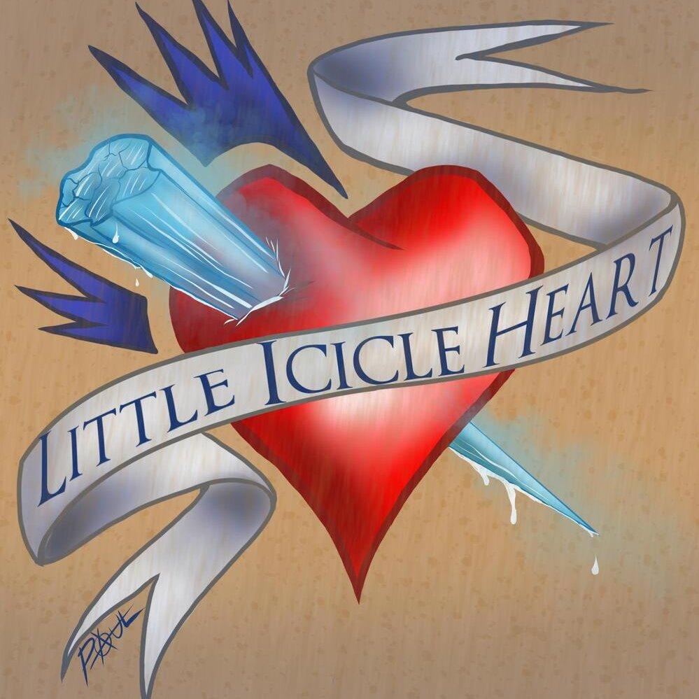 Icicleheart01p1 1