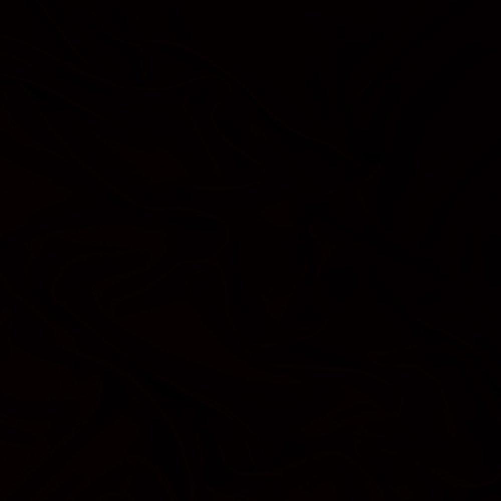 1452029676 black windows 542931